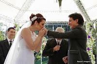 Casamento Fernanda e Glaucio em Espaço Natureza - Serra da Cantareira - SP Dia Lindo de Casamento, Casamento maravilhoso