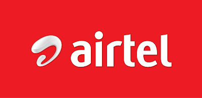 Vodafone & Airtel All USSD Codes