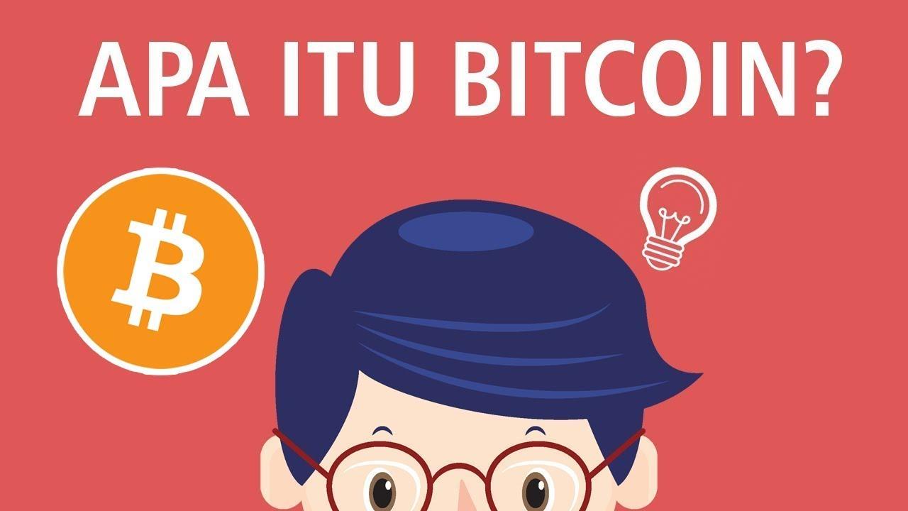 cum de a clona bitcoin cum să câștigi 1 bitcoin