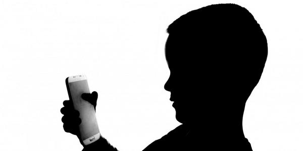 Cara Jitu Mengatasi Whatsapp Tidak Bisa Video Call