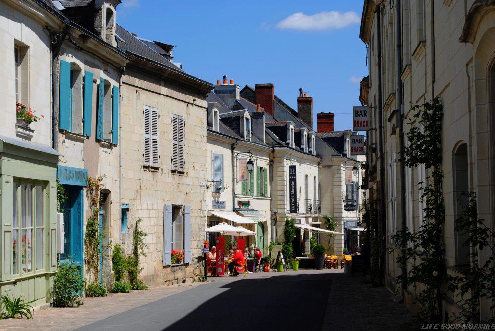 Przestań marzyć, zacznij działać. Mój wyjazd do pracy we Francji.