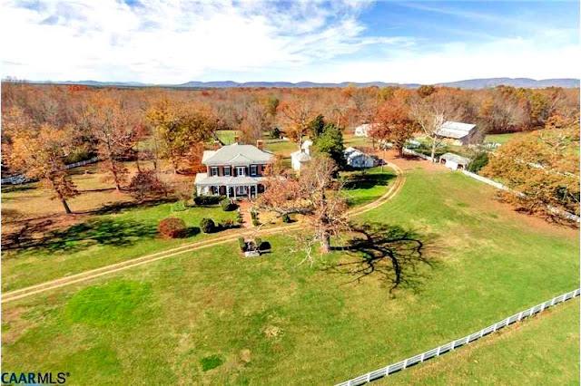 Grassdale Farm