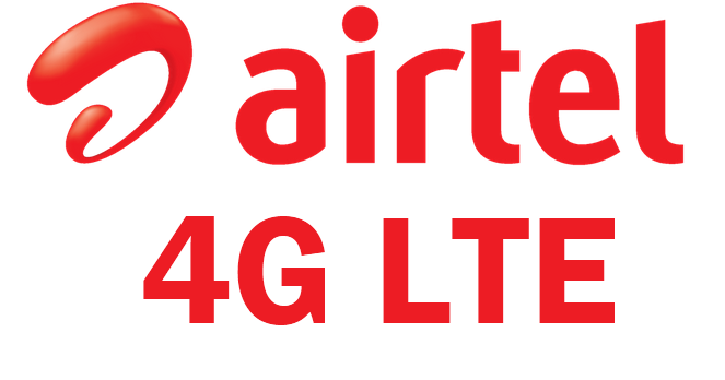 Airtel 4G SIM Swap Process: Upgrade old Airtel SIM to 4G