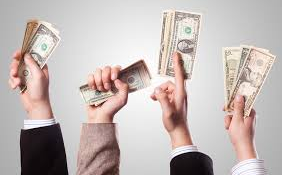 Payday Loan Help Directly or Peer-To-Peer Lending Services