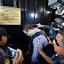 """Javier Duarte es humillado por la policía de Guatemala, """"no saben quién soy les dijo..."""