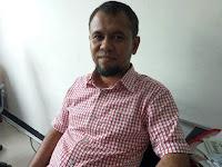 Kumpulkan 50.841 Suara, Politisi PKS H.Salman Alfarisi Raih Suara Terbanyak di Sumut