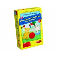 http://ecoterre.be/fr/eveil-sensoriel/7378-mes-premiers-jeux-les-couleurs-et-les-formes-avec-petit-ourson-haba.html