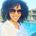 Pic! Scandal actress Pasi Koetle Shows Off Her Post Baby Bikini Body!