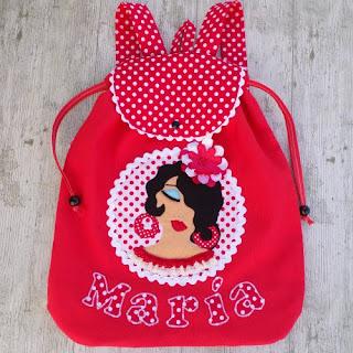 mochilas-personalizadas
