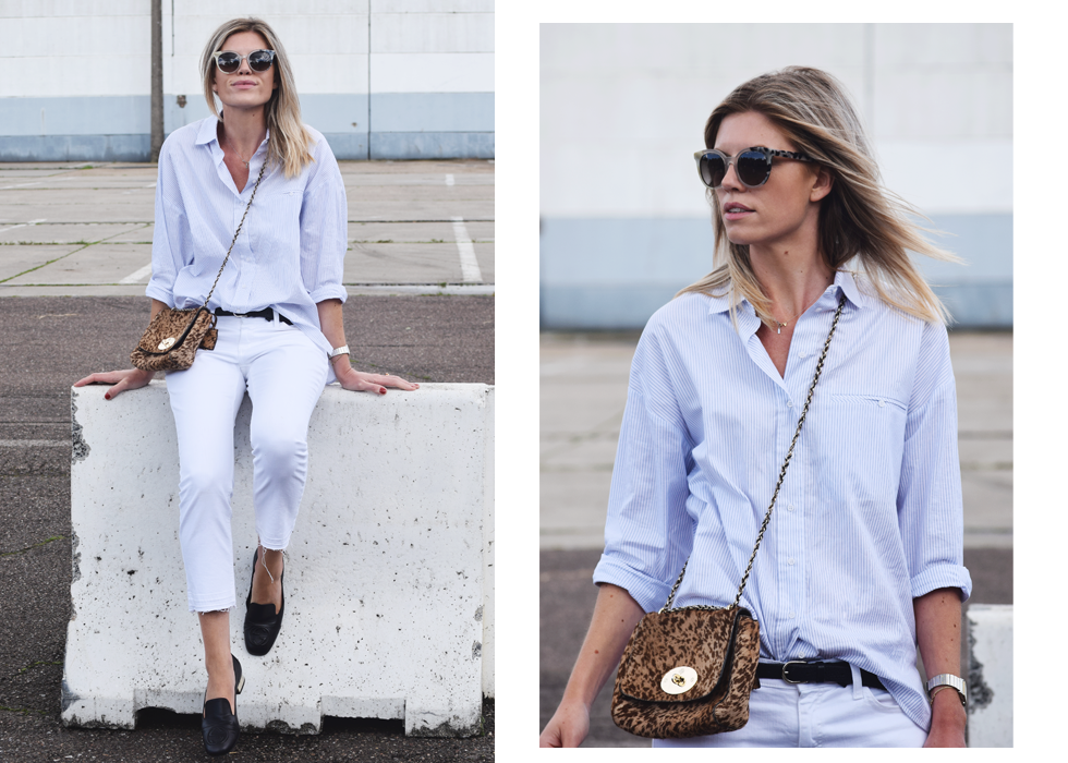 Outfit, isabel marant, Rika, Current/Elliott, Gucci, Fendi, Minitials, mulberry, Cartier, ootd style, fashion, blogger