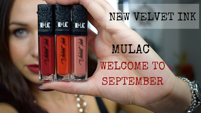 welcome to september mulac