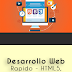 (Udemy) Desarrollo Web Rapido - HTML5, CSS3 y Bootstrap 3