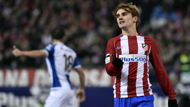 Hasil-Pertandingan-Atletico-Madrid-0-0-Espanyol-4-Desember-2016