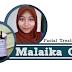 Rawatan Berkesan Untuk Kulit Berminyak, Berjerawat & Berjeragat | Testimoni dan Review Malaika Oil