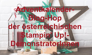 http://tinas-bastelecke.blogspot.co.at/p/adventkalender-blog-hop.html