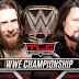 WWE TLC 2018 EN VIVO ONLINE, Horarios y Cartelera 16 de Diciembre 2018