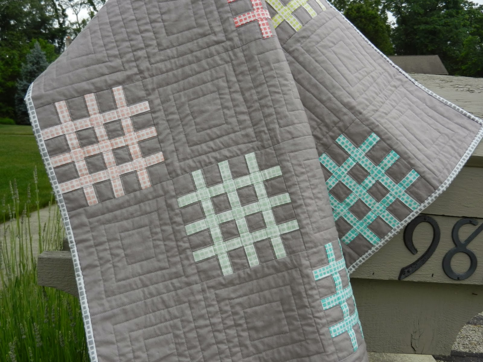 Quilt 1o On Pinterest Quilt Patterns Quilts And Jelly Rolls