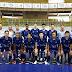 Jogos Abertos: Futsal sub-20 masculino de Jundiaí está nas semis