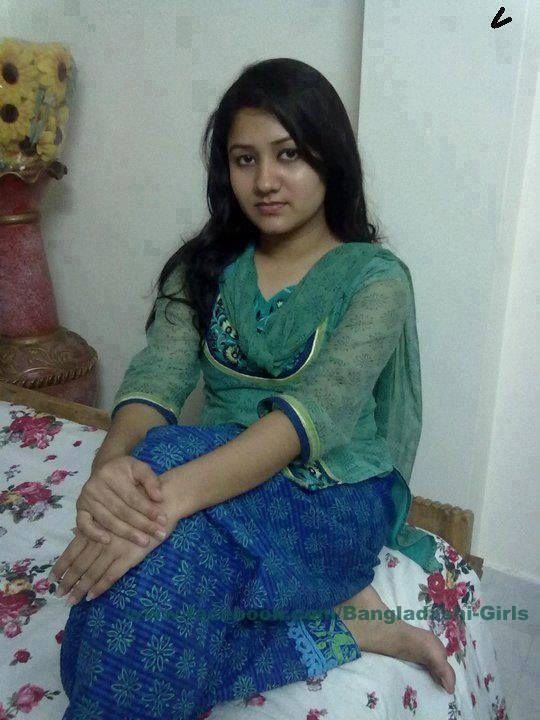 Indian Chubby Girl Naked