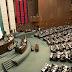 En Mexico Congreso Aprueba  a legítima defensa La reforma al Código Penal permite que ante la intromisión de intrusos el morador pueda defenderse sin serprocesado penalmente