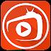 MegaTV Player 1.3.3-BETA Apk [Canales de Cable HD]