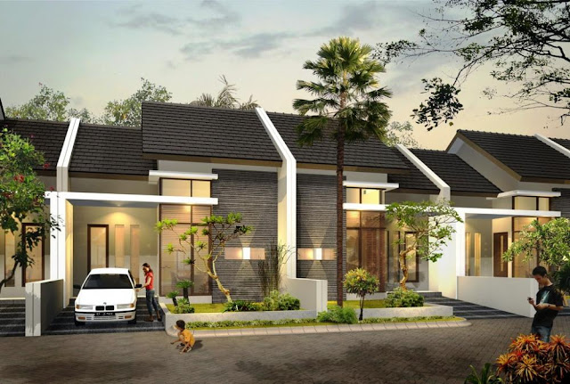 Jasa Arsitek Medan Creopiktura