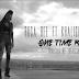 VIDEO:Rosa Ree ft Khaligraph jones-one time remix mp4 dowdnloa