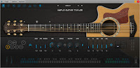 Ample Guitar T III v3.2.0 Full version