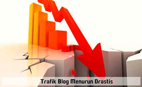 4 Akibat Buruk Sering Mengganti Template Blog