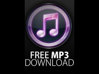 Lagu POP Indonesia Mp3 Gratis