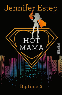 https://www.amazon.de/Hot-Mama-Bigtime-Jennifer-Estep/dp/3492280382/ref=sr_1_4?s=books&ie=UTF8&qid=1492351132&sr=1-4&keywords=jennifer+estep