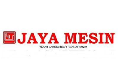 Lowongan Kerja Jaya Mesin Pekanbaru Agustus 2018