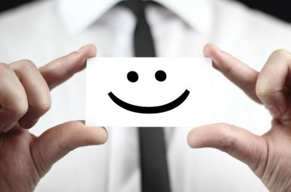 حقائق علمية غريبة ستجعلك تشعر بالسعادة !