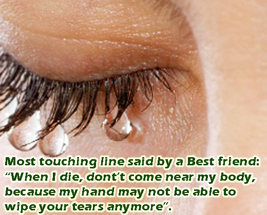 Most Touching Love Quotes. QuotesGram