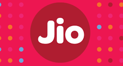 Jio Customer Care Number | Jio Offer | Jio Sim Activation | Jio 4g Router