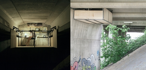 00-Negative-Space-Architecture-Underpass-Work-Living-Studio-www-designstack-co