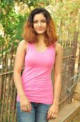 Aarthi glamorous photo gallery-thumbnail-25