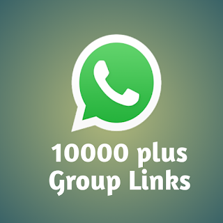 Group LInks Whatsapp 2019