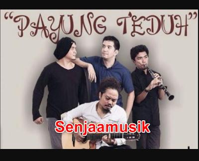 Lagu Payung Teduh Full Album Rar