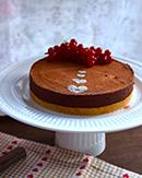https://lachocolaterapia.blogspot.com.es/2017/02/cheesecake-de-chocolate-sin-horno.html