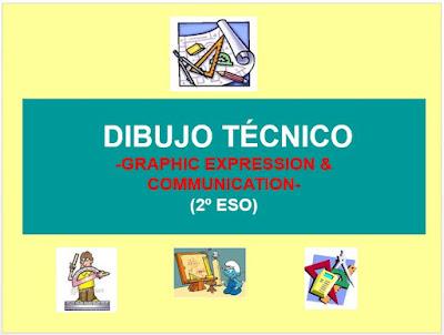 Presentación Tema 2.- Dibujo