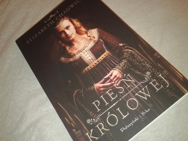 http://www.proszynski.pl/Piesn_krolowej-p-34638-.html