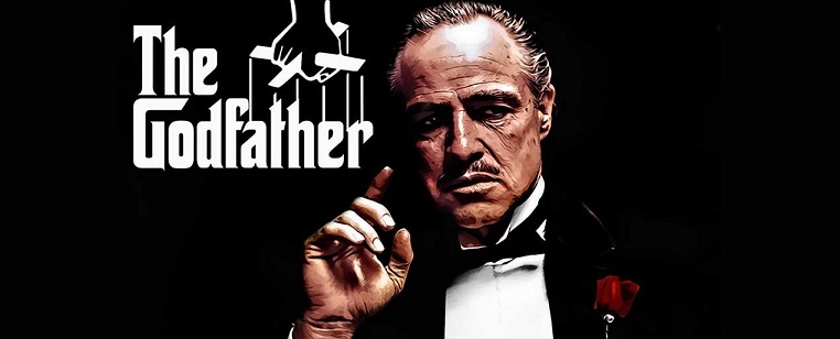 The Godfather, Film Terbaik dan Legendaris Sepanjang Masa