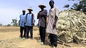 No One Can Stop Us From Grazing In The South — Fulani Herdsmen