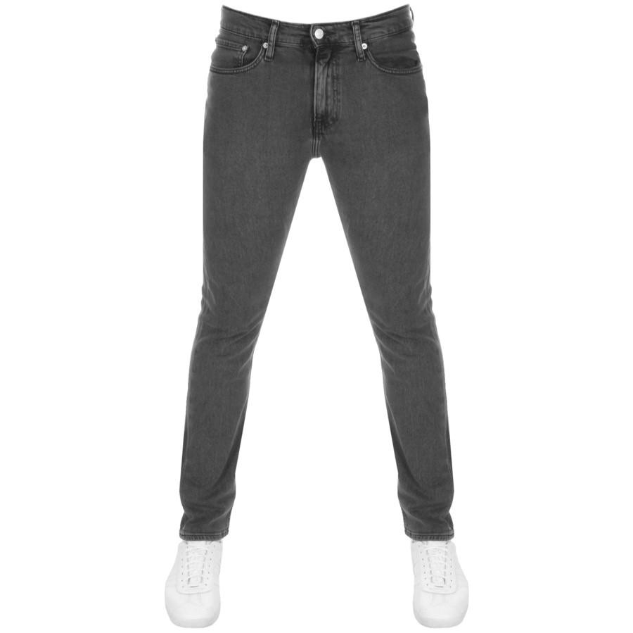 calvin klein 016 skinny jeans