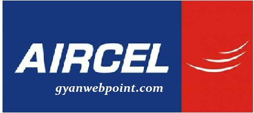 Aircel-Sim-Me-Free-Internet-Kaise-Chalaye