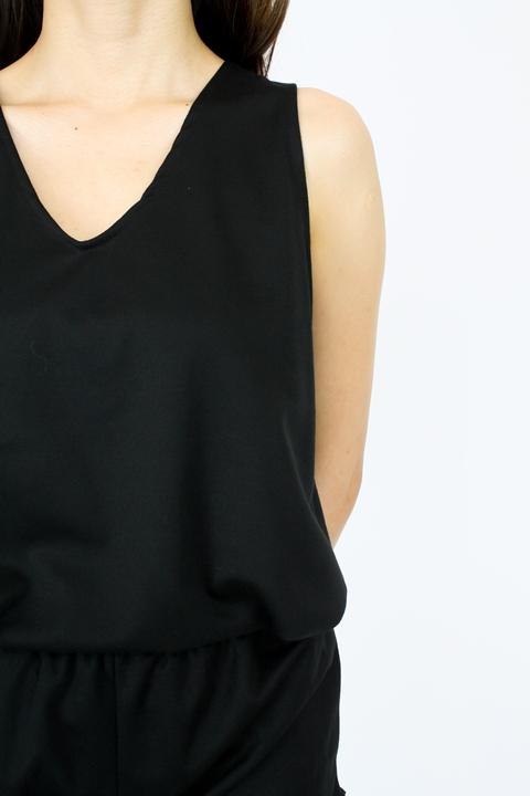 LD526 Black