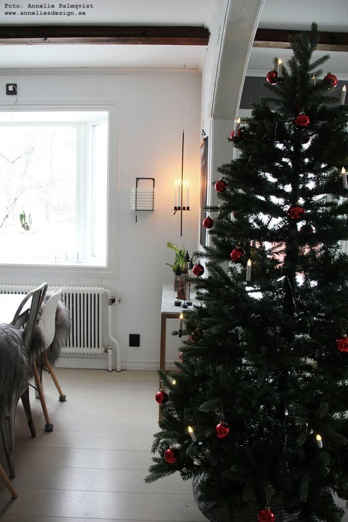 annelies design, ljusförvaring, ljushållare, stearinljus på väggen, vägg, jul, julpynt, julen 2018, butik, presentbutik, inredningsbutik, varberg,