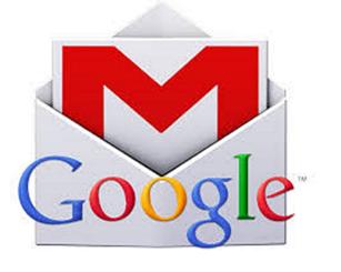 Cara Daftar Gmail | Buat Email Gmail di GOOGLE