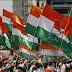 मध्य प्रदेश विधानसभा चुनाव : केंद्रीय चुनाव समिति आज करेगी कांग्रेस के 100 प्रत्याशियों का फैसला, राहुल गांधी के मध्य प्रदेश दौरे के बाद जारी हो सकती है प्रत्याशियों की पहली सूची
